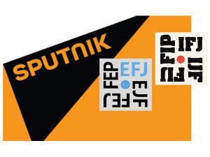 sputnik-i-solidarnyie-soyuzyi
