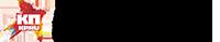 e1d415f8-4143-41cc-be3f-07cc9b3e28a3__logo_kp_